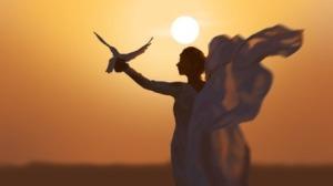 Bird_woman